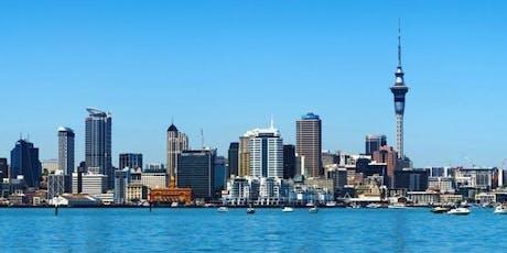 Generate Adviser Training Course - Auckland tickets