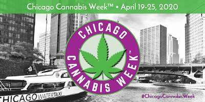 Chicago Cannabis Week