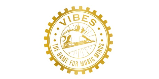 VIBES: The Game For Music Minds  Summer