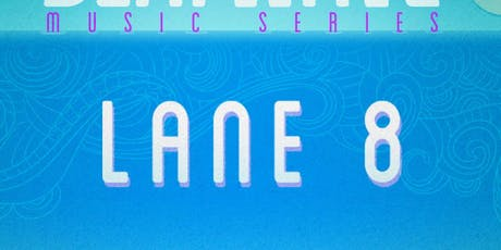 Lane 8 at Marquee Dayclub Free Guestlist - 7/07/2019 tickets