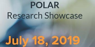 POLAR  Research Showcase