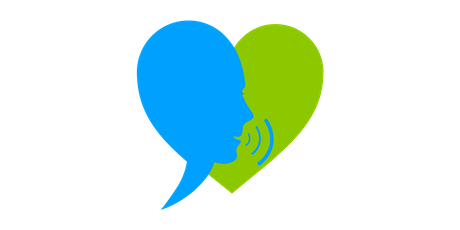 HeartSpeak Level 1 - Monday, 2nd September 2019 - Wellington, New Zealand tickets