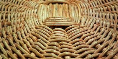 Basket Weaving (Ages 5+) - NAIDOC Activity