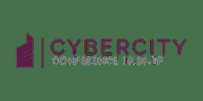 CyberCity Conference 2019