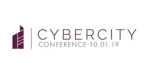 CyberCity Conference 2019