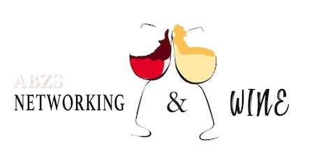 ABZs Networking & Wine tickets