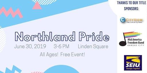 Northland Pride