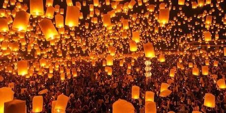 Mid-Autumn Lantern Festival: Tet Trung Thu tickets