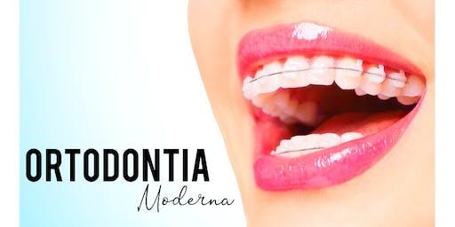 Ortodontia day