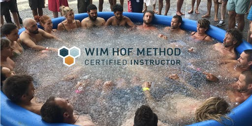 Power of your breath(MBA gym Caringbah) Breathwork and Cold Therapy course