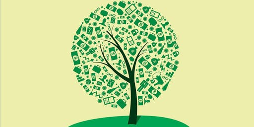 Climate and Financial Investment