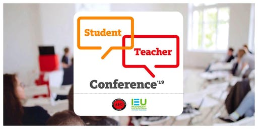 "Student-Teacher Conference Launceston ""Get that job!"""