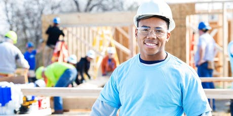 Fayetteville, NC - Military Skilled Trades Career Fair tickets