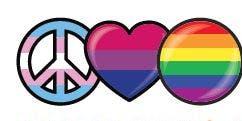Fayetteville Pride Fest