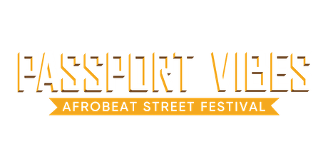 Passport Vibes Afrobeat Street Festival Afterparty @ The Promontory tickets