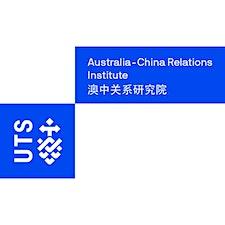 Australia-China Relations Institute, University of Technology Sydney (UTS:ACRI) logo