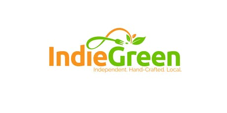 Indie Green Fest Norcross tickets