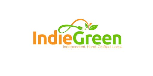 Indie Green Fest Norcross