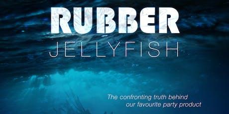 Rubber Jellyfish Movie Screening at Guam Museum tickets