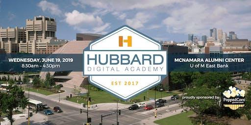 Hubbard Digital Academy