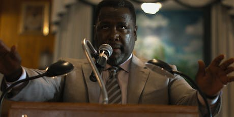 Burning Cane | Monmouth Film Festival tickets