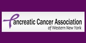 Pancreatic Cancer Association of WNY @ STICKY LIPS BBQ Fundraiser