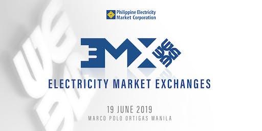 Electricity Market Exchanges