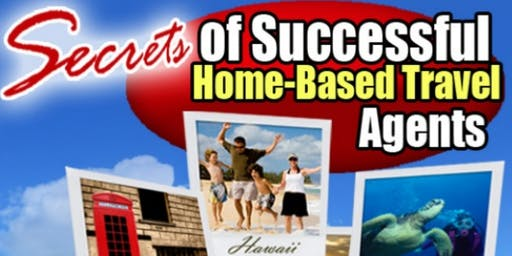 Home Based Travel Business Secrets of Success Q&A