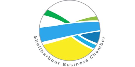 2019 AGM Shellharbour Business Chamber tickets