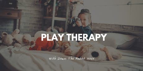 Play Therapy Workshop tickets