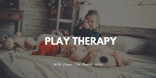 Play Therapy Workshop