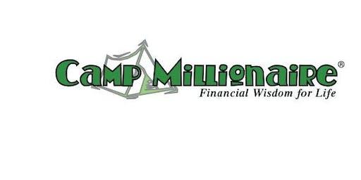 Camp Millionaire