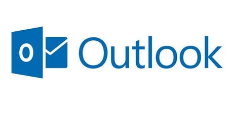 Working Smart with Microsoft Outlook tickets