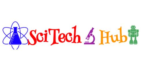 GRAND OPENING - SciTech Hub