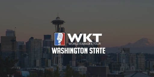 WKT WA State Singing Championships