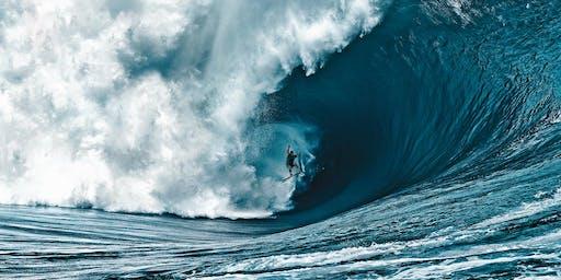 Heavy Water Film Screening