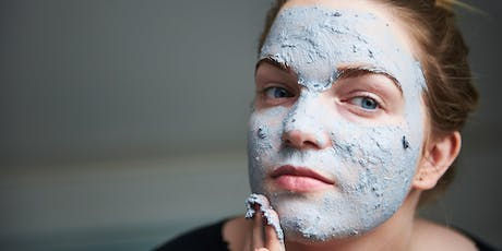Winter Skincare Masterclass with LUSH Pacific Fair tickets