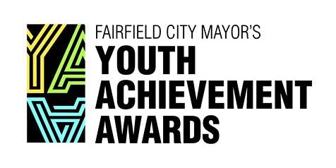 Fairfield City Mayor's Youth Achievement Awards
