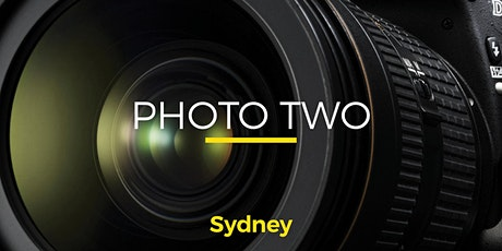 Photo Two I Sydney I Intermediate (117548) tickets