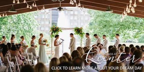 Thriving Together Wedding Networking Group at Q Center tickets