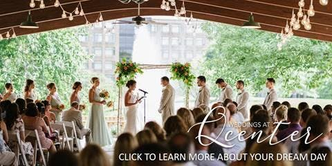 Thriving Together Wedding Networking Group at Q Center