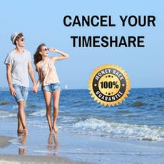 Exit Your Timeshare Workshop - Greensboro, North Carolina tickets