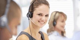 Customer Service / Collections Representative