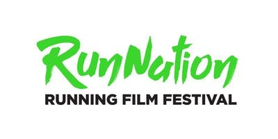 Run Nation Film Festival 2019