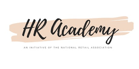 2019 HR Academy - Building better people professionals tickets
