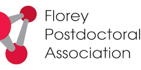 FPA - Alternate Career Pathways tickets