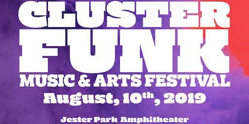 Cluster Funk