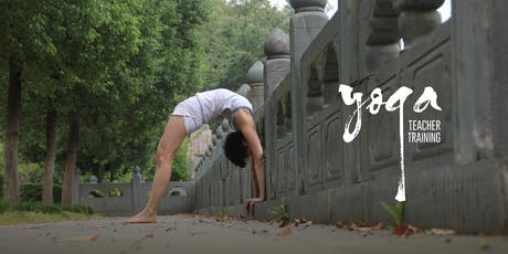 Yogavatar® 200-hour Yoga Teacher Training in Malaysia tickets