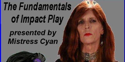 Fundamentals of Impact Play