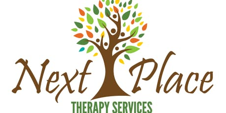 Live Webinar Play Therapists, Lets Explore Your Inner Child! tickets